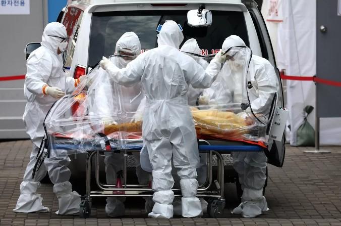 pandemiya-unichtogaet-goroda