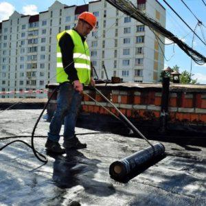 kapitalniy-remont-v-moskve-vyvozimmusor.ru